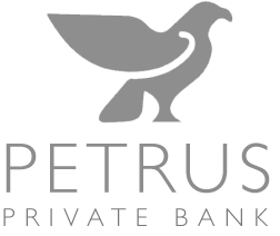 Petrus Private Bank logo
